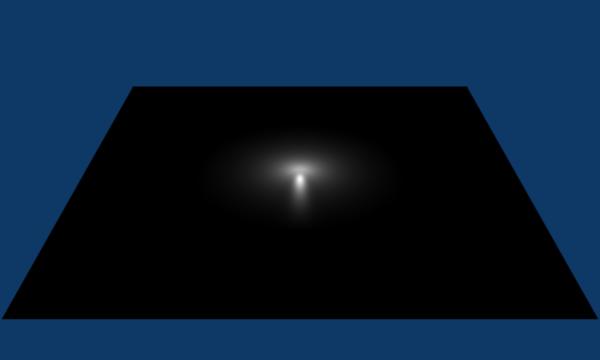 Light Attenuation — Blender Manual
