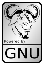 ../../_images/getting-started_about_license_gnu-logo.png