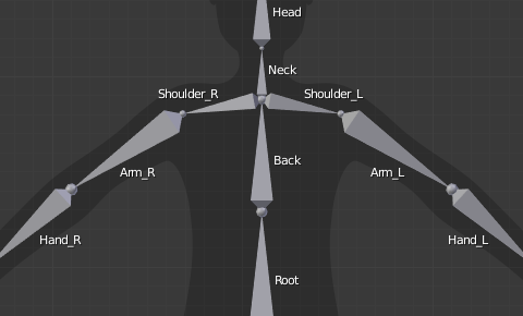 animation_armatures_bones_editing_naming_example.png