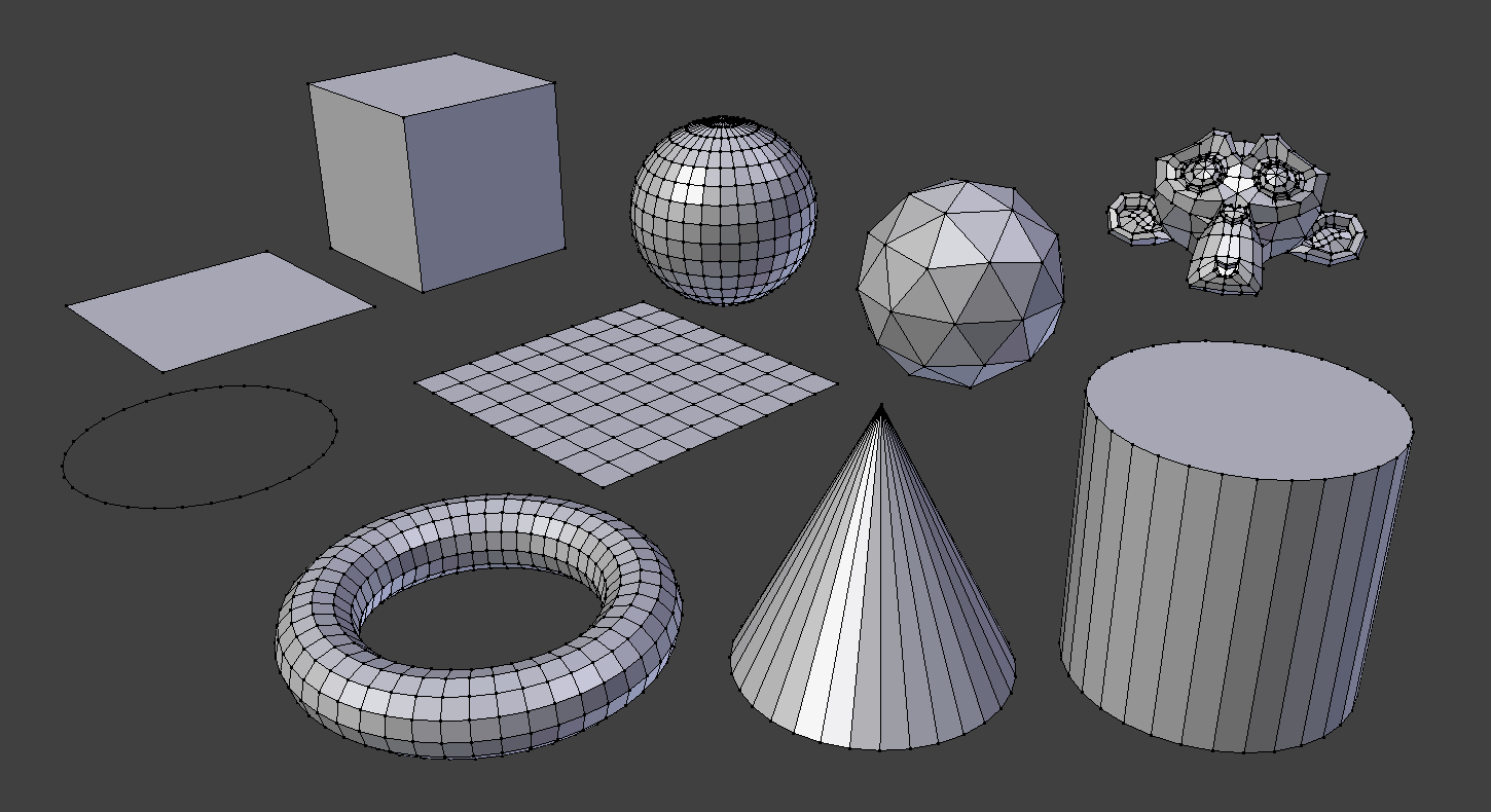 edfc0084993  images modeling meshes primitives all.png