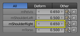 ../../../../_images/modeling_meshes_properties_vertex-groups_vertex-weights_editor-weight.png