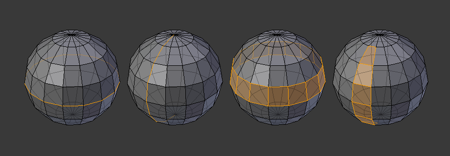 modeling_meshes_structure_edge-face-loops.png
