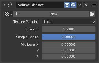 Texmod best texture moddifier option