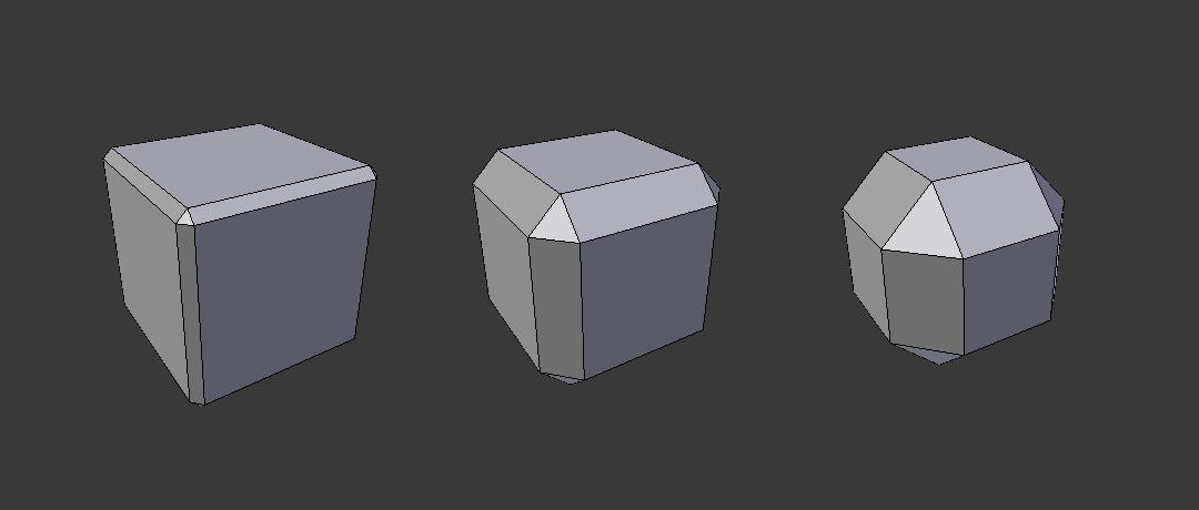Bevel Modifier — Blender Manual