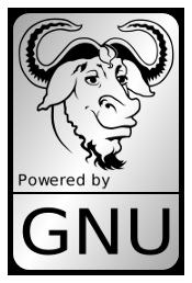フリーソフトウェアと GPL について¶