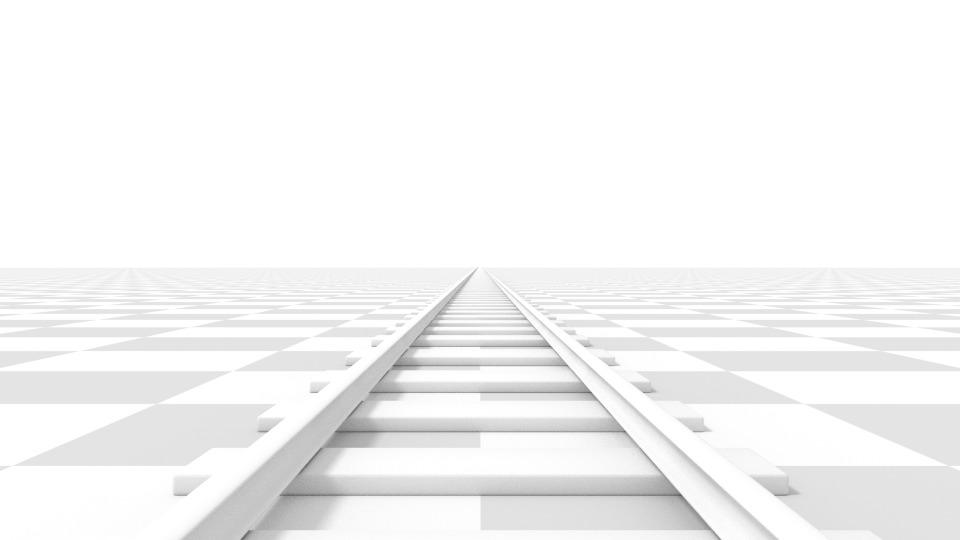 ../_images/render_cameras_traintracks-perspective-BI.jpg